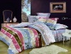 100% cotton Quilt or comforter sets