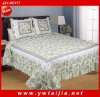 100%cotton Washable Comfortable Wedding Bed Sets