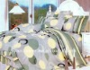100% cotton baby bed sheet