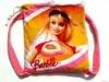 100% cotton beach towel bag SWANY-03