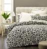 100% cotton bed sheet set  BED SET