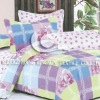 100%cotton bedding duver cover set
