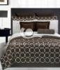 100%cotton bedding duvet cover