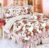 100 cotton bedsheets fitted bed sheet bed sheet designs quilt cover duvet cover