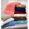 100 cotton border hotel bath towel