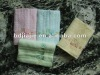 100%cotton children towel