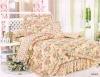 100% cotton classic home textile