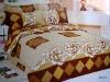 100%cotton comforter/Bedcover/bedspread/comforter/bedding set/Bed sheets/sheets/coverlets