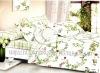 100 cotton comforter sets wholesale orders