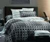 100% cotton cover white duck eiderdown comforter