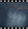 100% cotton cross hatch denim fabric, slub denim fabric