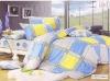 100% cotton duvet covers