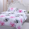 100%cotton fabric for bedings