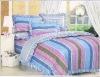 100% cotton fashion home textile,Bedding Set
