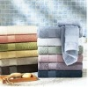 100 cotton hotel bath towel