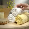 100% cotton hotel terry towel