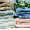 100 cotton hotel towel