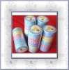 100% cotton magic/compressed towel