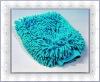 100% cotton micrefiber towel
