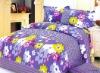 100% cotton quilt cover,home textile