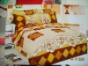 100%cotton quilt cover sets