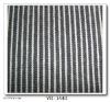 100% cotton regular denim fabric, stripe denim fabric, stripe jeans, stripe cotton fabric