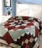 100% cotton stitching quilt