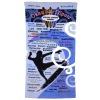 100% cotton sufing beach towel/terry velour ocean towel
