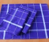 100%cotton table cloth