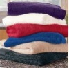 100 cotton terry towel