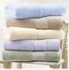 100 cotton towel