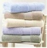 100 cotton towel fabric