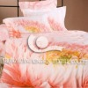 100%cotton twill bedroom set