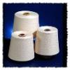 100% cotton yarn Open End - weaving