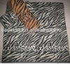 100% cotton yarn dyed Jacquard bath towel