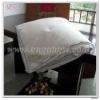 100%handmade quilt bedding