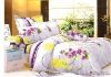 100% high quality natural chinese silk comforter