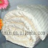 100% high quality natural mulberry silk quilt