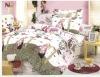 100% high quality natural silk quilt