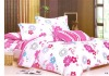100% high quality natural wool quilt