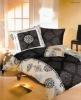 100% microfibre bedding set