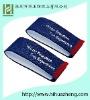 100%nylon Magic Velcro Ski Clip  Velcro+EVA