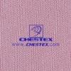100%nylon knitting metallic fabric
