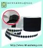 100%nylon self-adhesive velcro strap