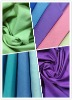 100%p lady polyester fabric