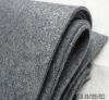 100 percent industrial press wool Felt