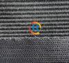 100% poly 12wales corduroy fabric