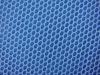 100% polyester American mesh fabric