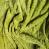 100% polyester  Shu velveteen stock blankets