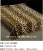 100% polyester animal printed mink blanket 200*240cm 4.5kg
